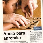 aprender1